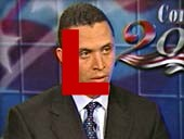 Rep. Harold Ford, Jr. - Loser of the Week