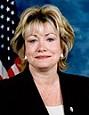 Rep. Ellen O. Tauscher