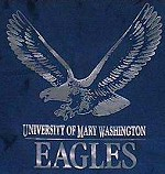 University of Mary Washington Eagles