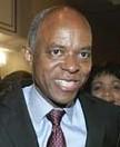 Rep. William Jefferson