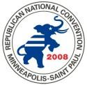 RNC 2008