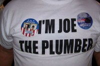 Another Joe the Plumber