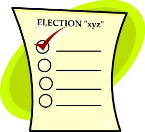 vote03