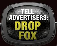 Drop Fox