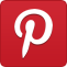 Follow ST on Pinterest