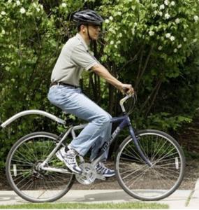 Obama-Bike4