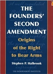 book-cover-founders-second-amendment