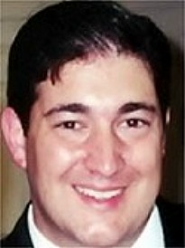#NeverForget 9-11: Remembering 9-11, and WTC victim Peter Edward Mardikian - Sister Toldjah