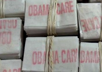 Obamacare heroin