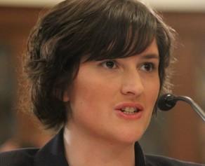 Sandra Fluke