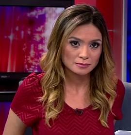 Liz Wahl