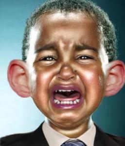 crying-obama