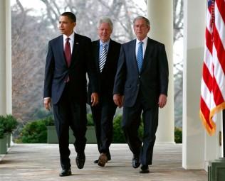obama-clinton-bush