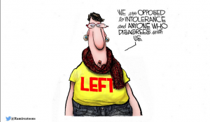 satire left tolerance liberal fascism